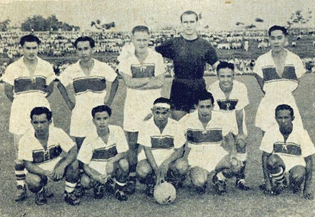 juara1954