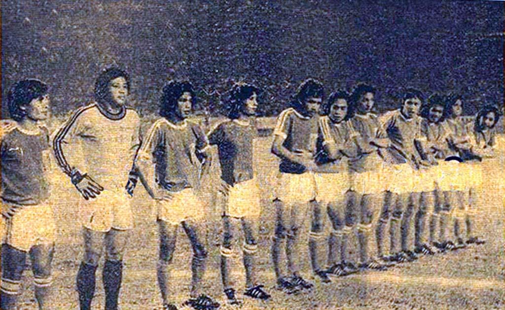 juara1975