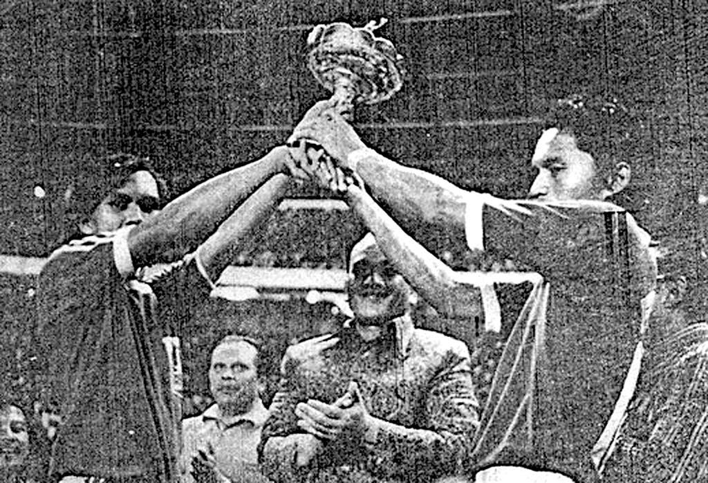 juara1975_2