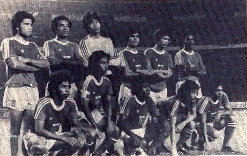 juara 1979