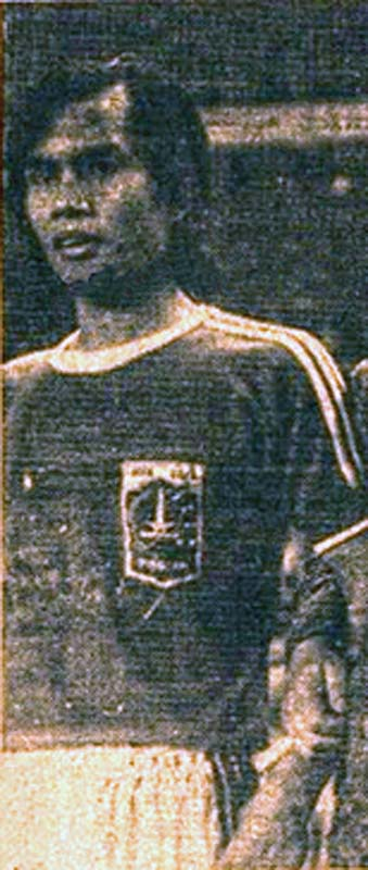 oyong-lisa