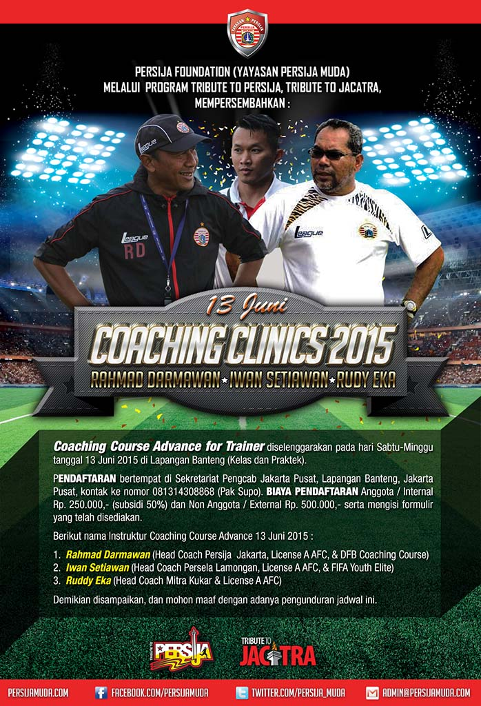 PF_Coaching Clinics 2015_13jun2015