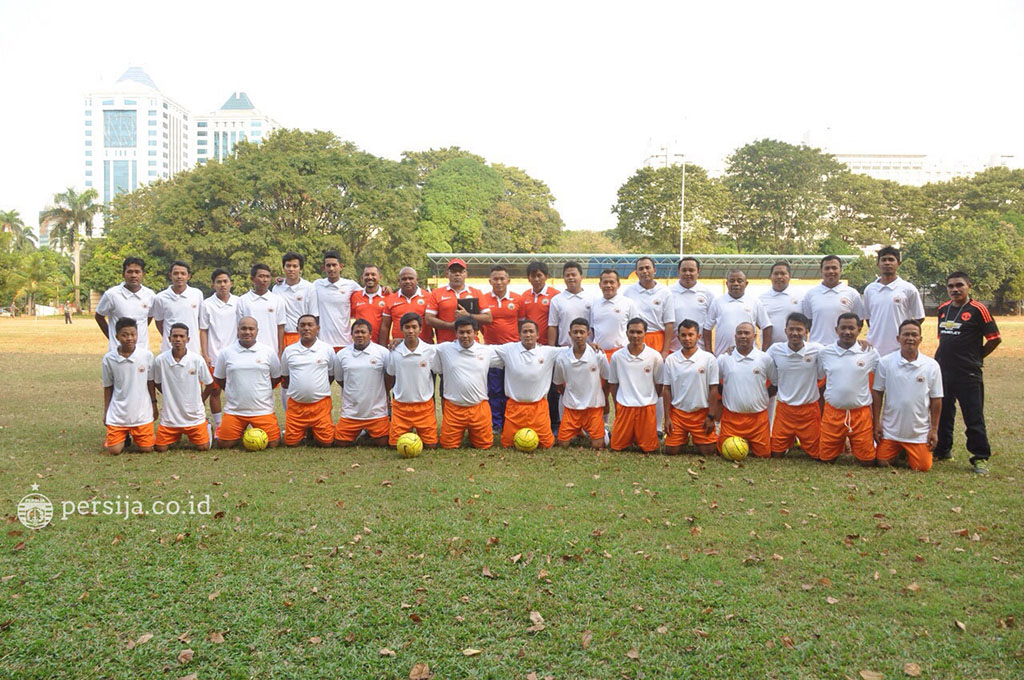 coachingclinics-2015-done