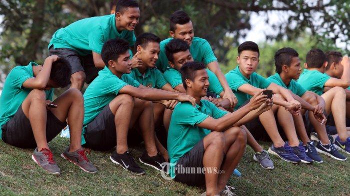 latihan-tim-nasional-u-16-dan-u-19