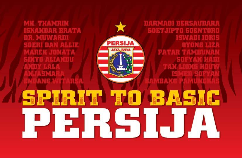 spirit2basic_persija