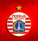 Persija Batal Ikut Turnamen Battle of Borneo