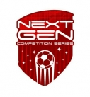 Jakarta Football Youth Development Programme mulai menggeliat