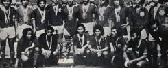 juara 1973